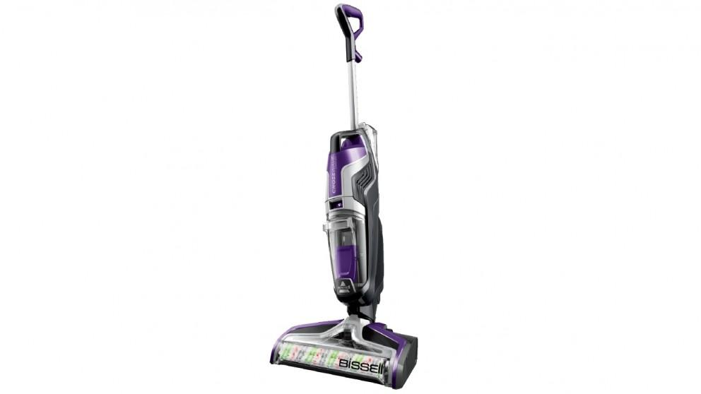 Bissell Crosswave Cordless Professional