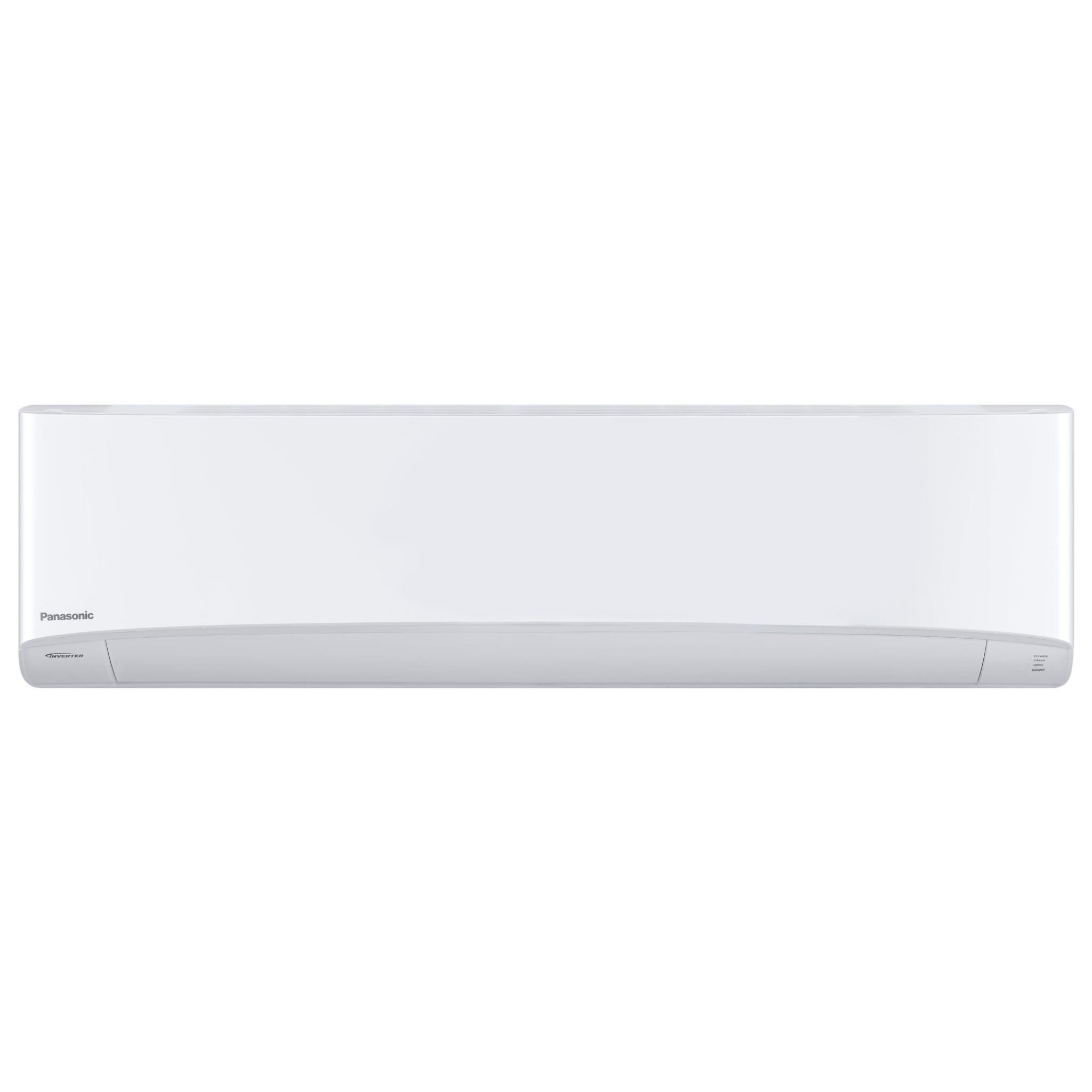 Panasonic 5.0kW Aero Cooling Only Air Conditioner