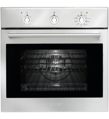 ILVE 600SKMI 60cm Electric Built-In Oven
