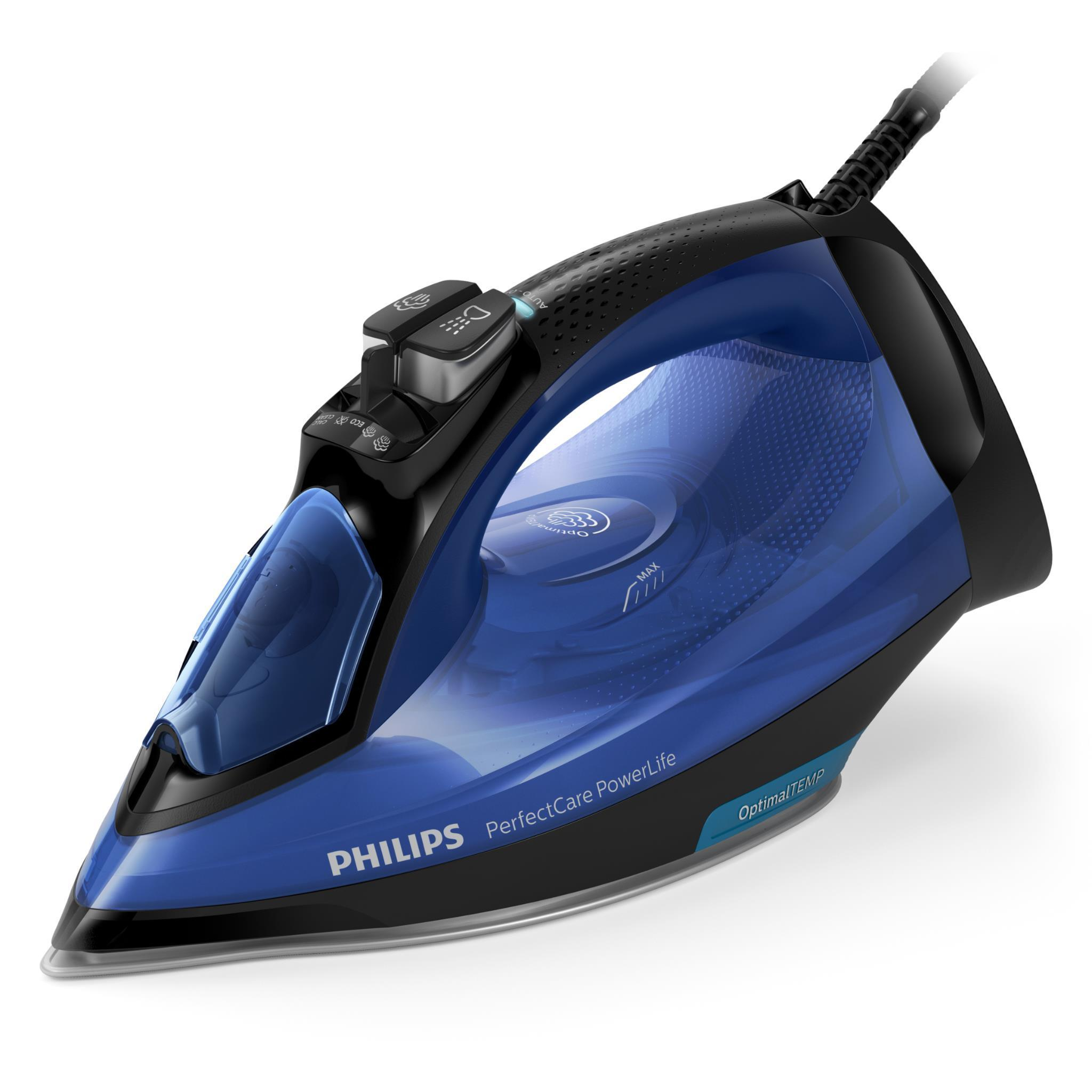 Philips GC3920 PerfectCare Steam Iron