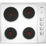 Chef – CHS642SA – 60cm Solid Element Cooktop