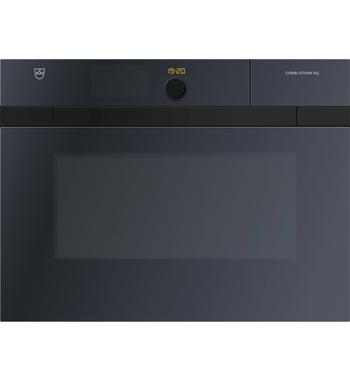 V-Zug 2300875322 45cm Compact Built-In Combi-Steam Oven