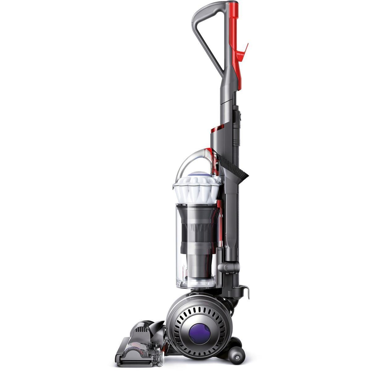 Dyson Light Ball Multi Floor vacuum
