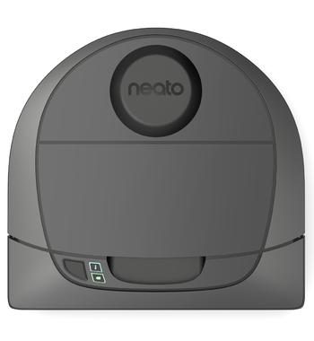 Neato NEATO-48220 Botvac D3 Connected Robotic Vacuum