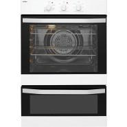 Chef – CVE662WA – Electric Wall Oven