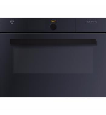 V-Zug CSTXSLZ60F 45cm Electric Built-In Combi-Steam Oven