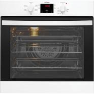 Chef – CVE614WA – Electric Single Oven