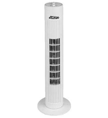 Omega Altise OT803MW Tower Fan