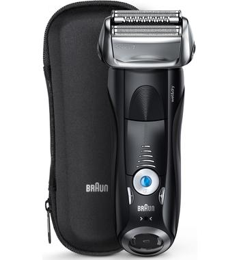Braun 7840S Series 7 Wet & Dry Electric Shaver