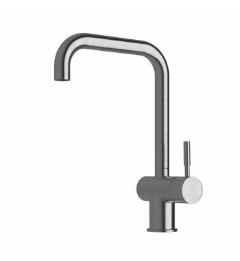 Sussex Taps VSMQ-11 Voda Sink Mixer Tap