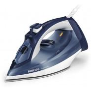Philips – GC2996/20 – PowerLife Steam Iron