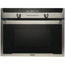 DeLonghi 60cm Compact Speed Oven with Microwave and Grill