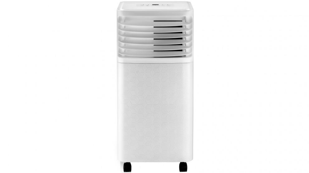 Teco 2.9kW Cooling Only Portable Air Conditioner