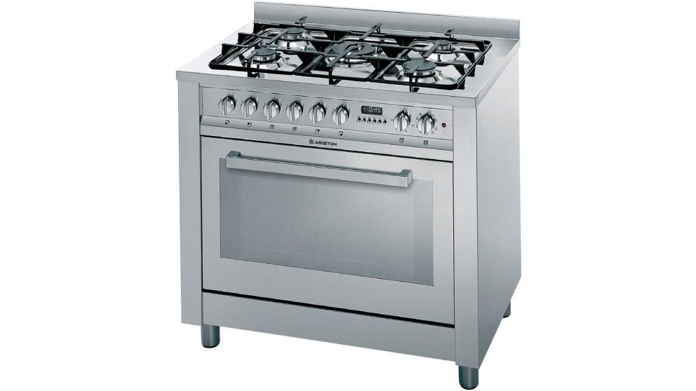 Ariston 900mm Professional Freestanding Cooker