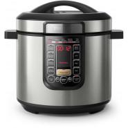 Philips – HD2237/72 – All-In-One Multi Cooker