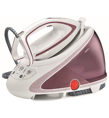 Tefal GV9534 Pro Express Ultimate Steam Generator
