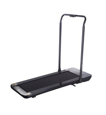 WalkSlim 470 Walking Treadmill FP-TM-WS-470-AU