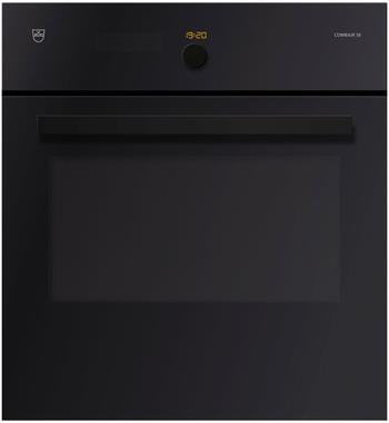 V-Zug 60cm Electric Built-In Combair Oven 2101665002