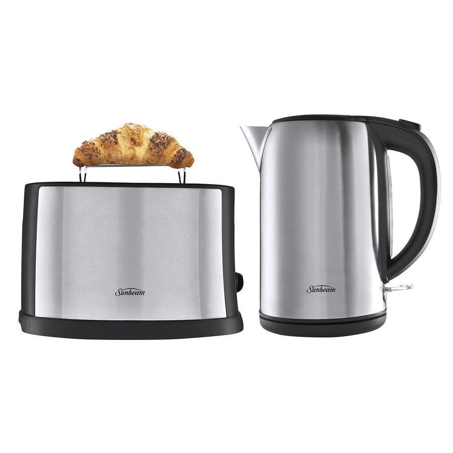 Sunbeam PU5201 Breakfast Essentials Pack