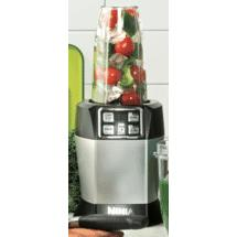 Ninja Nutri Ninja Blender with Auto-IQ