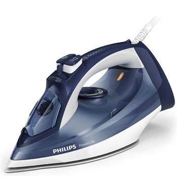 Philips GC2996-20 PowerLife Steam Iron