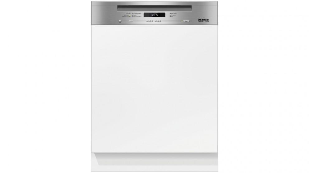 Miele G 6620 SCi 60cm Integrated Dishwasher