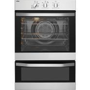 Chef – CVE662SA – Electric Wall Oven