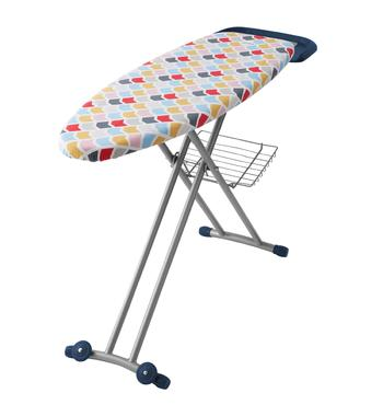 Sunbeam SB8400 Couture Ironing Board
