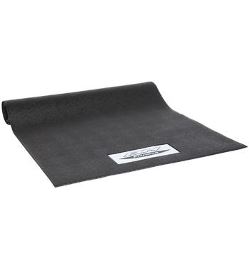 BH Fitness BHM01 Equipment Mat