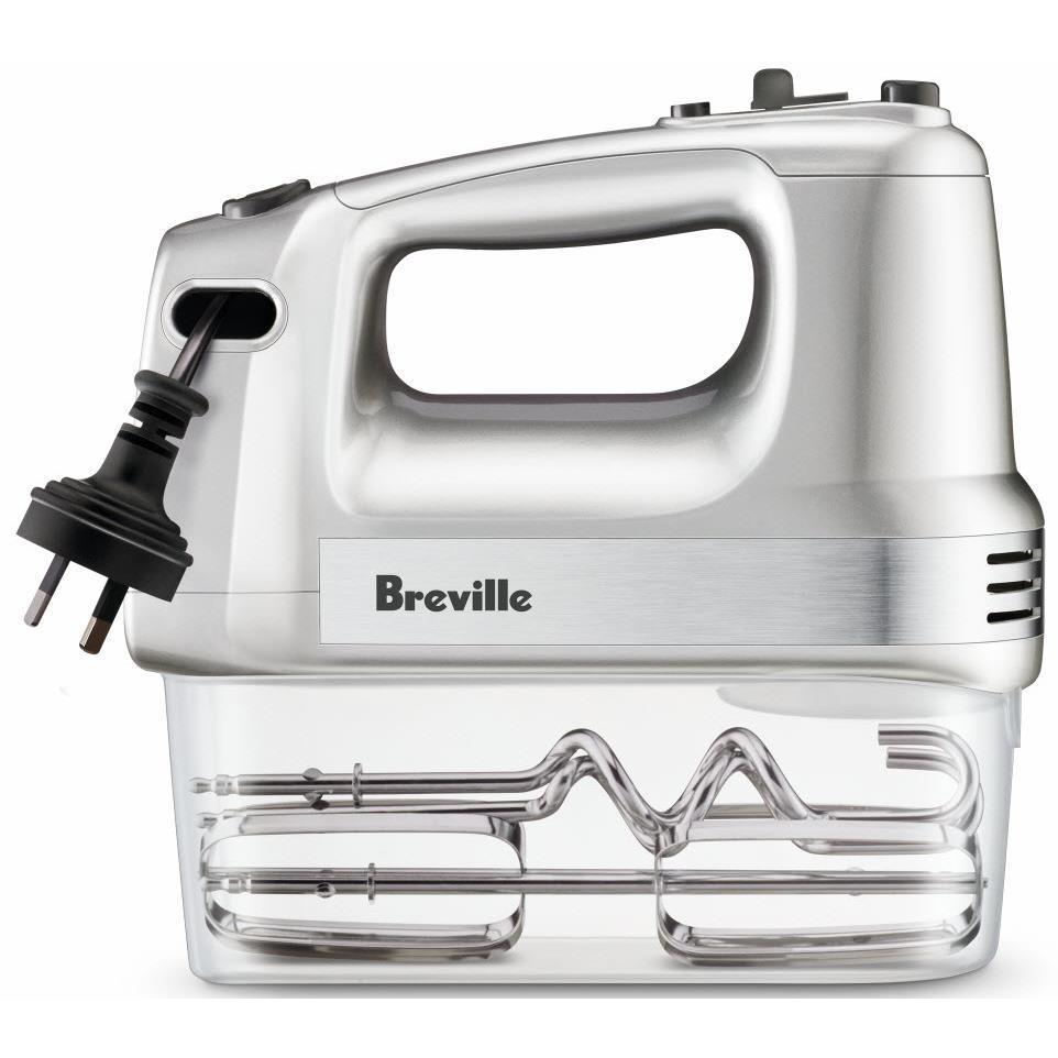 Breville the Handy Mix & Store Mixer