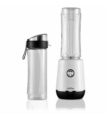 Sunbeam Insta Go Blender White PBP1000WH