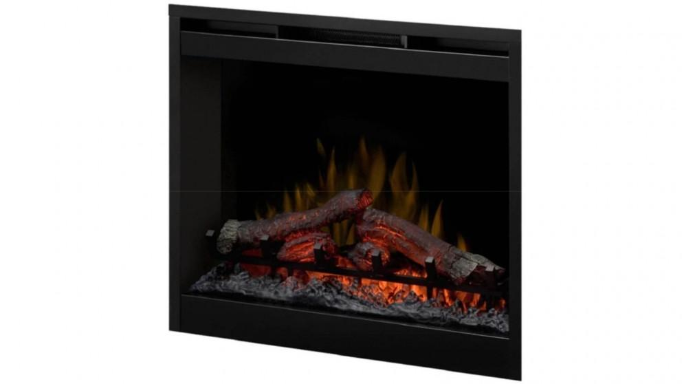 Dimplex 26-inch Optiflame LED Electric Firebox