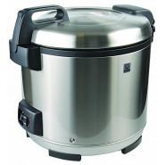 Tiger – JNO-B360 – Commercial Rice Cooker