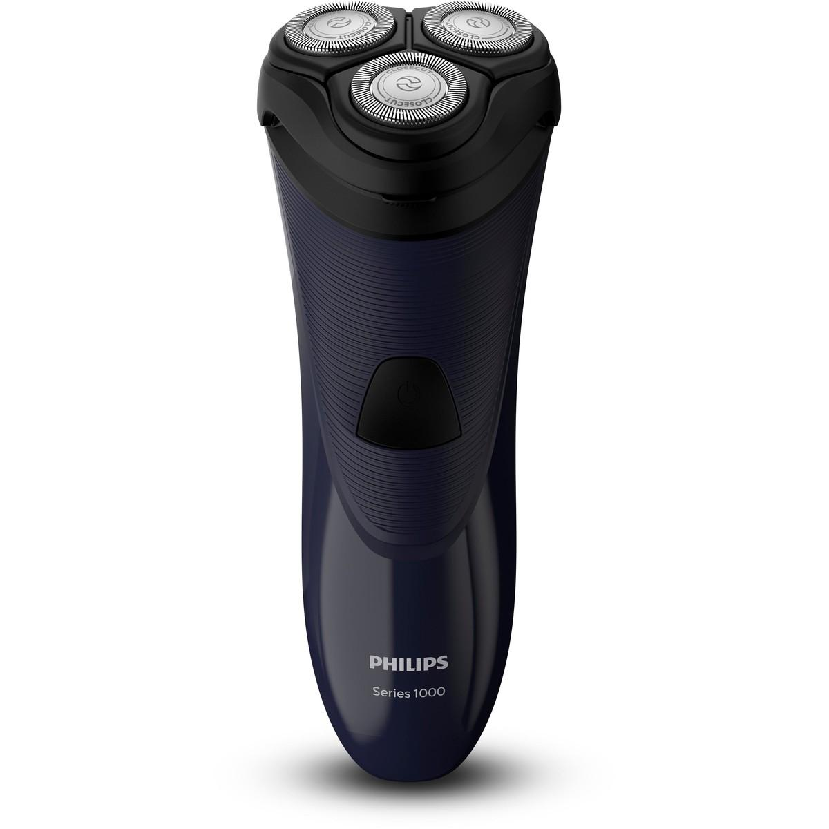 Philips Series 1000 Electric Shaver – S1100/04