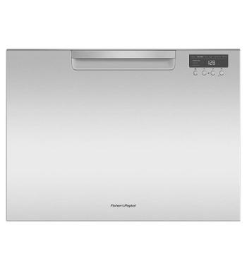 Fisher & Paykel DD60SCTX9 DishDrawer Dishwasher