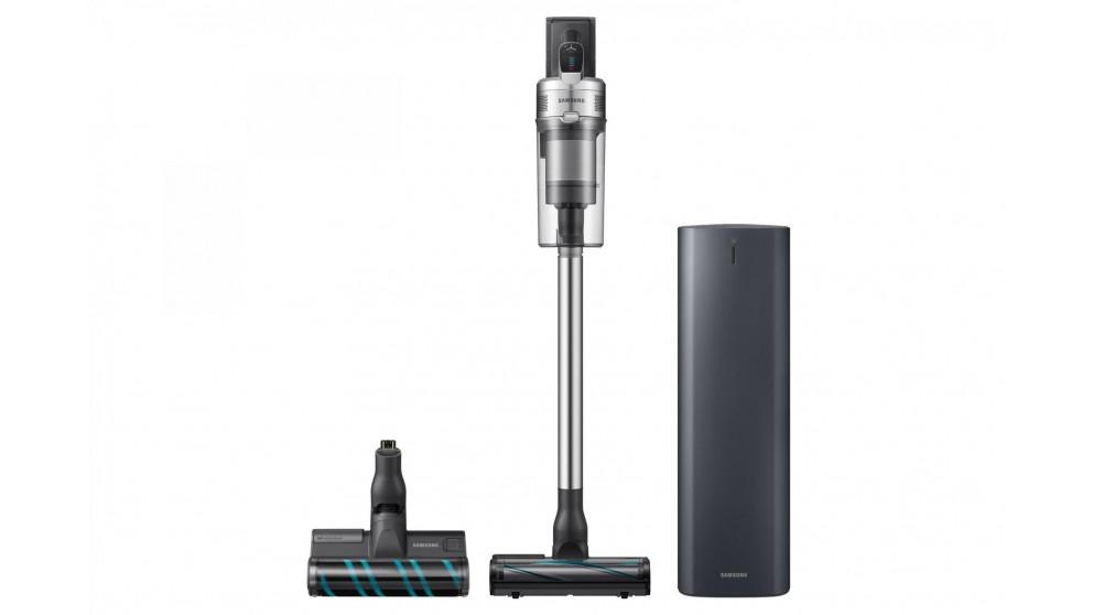 Samsung Jet VS90 Stick Vacuum with Soft Action Brush & Jet Clean Station