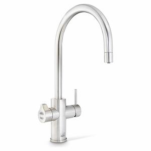 Zip HydroTap Celcius Arc B Boiling Filtered Water plus Hot and Cold MT2786Z11