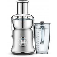 Breville – BJE830BSS – the Juice Fountain® Cold XL – Brushed Stainless Steel