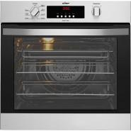 Chef – CVEP614SA – Electric Single Pyrolytic Oven