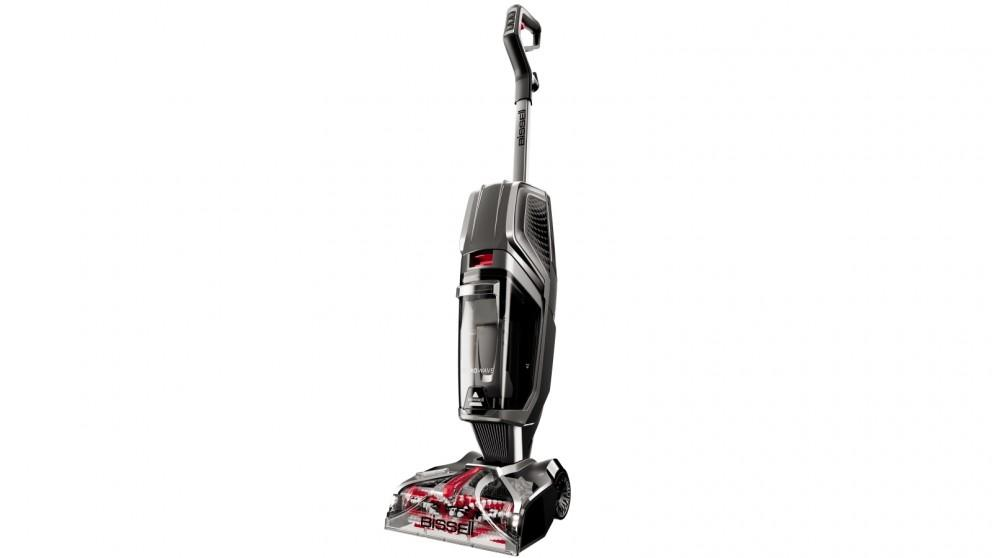 Bissell HydroWave Ultralight Upright Carpet Cleaner