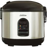 Sunbeam – Rice Perfect® Deluxe 7 and Steamer – RC5600