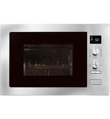 Artusi AMC34BI 34L Built-In Convection Microwave Oven 1000W