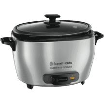 Russell Hobbs Turbo 20 Cup Rice Cooker