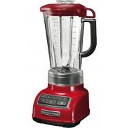 KitchenAid – KSB1585 Empire Red – Diamond Blender
