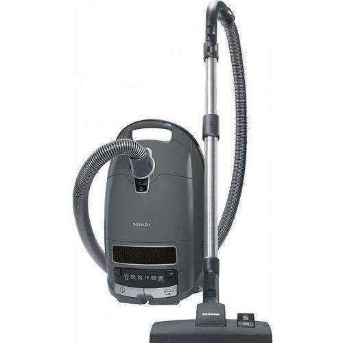 Miele Complete C3 Family All-Rounder Vacuum Cleaner (Graphite Grey)