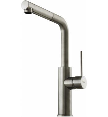 Oliveri MT0079B Mito Pull Out Tap