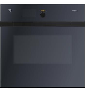 V-ZUG 60cm Electric Built-In Combair Oven 2106165042