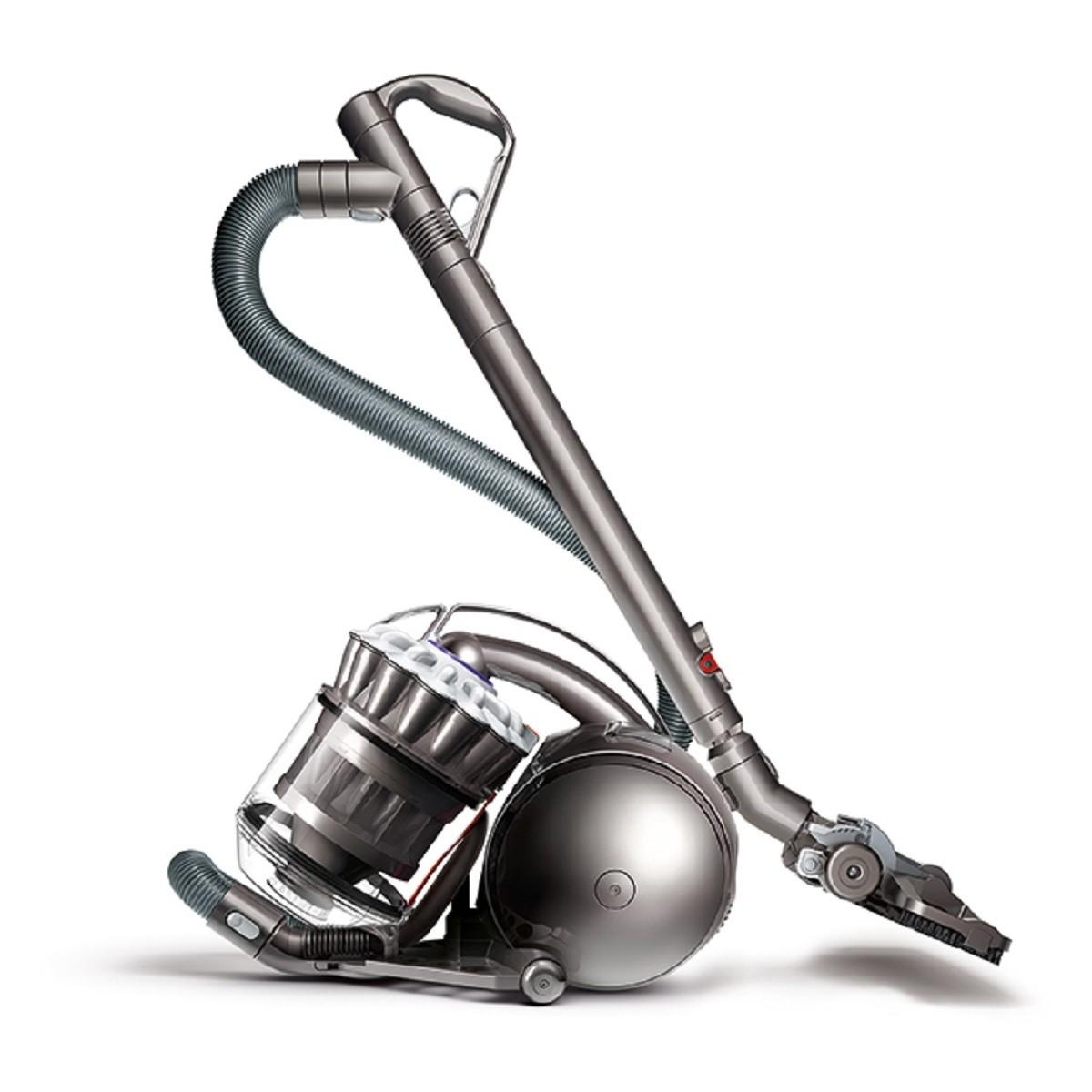 Dyson Ball Multi Floor Vacuum Cleaner