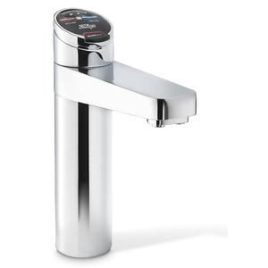 Zip HydroTap Elite Boiling Chilled and Sparkling Filtered Water with Canister HT4783-91295