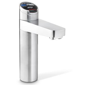 Zip HydroTap Elite Chilled and Sparkling Filtered Water with Canister HT4787Z1-91295